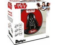 Amazon: Jeu de société Dobble Star Wars Edition 2017 à 10,87€