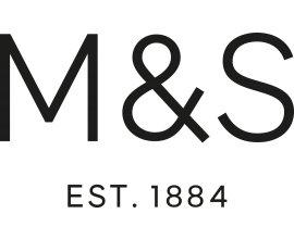 Marks & Spencer: 2 chemises de luxe pour 80€