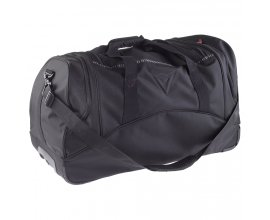 Speedway: -50% sur le sac Dainese Big Bag noir