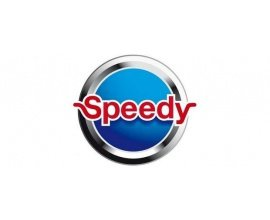 Speedy: Remise de 20% immédiate sur le forfait BASIC (vidange + filtre)