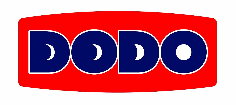 Code promo DODO : 50% de réduction sans minimum d'achat