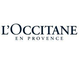 L'Occitane: Un gel douche verveine format voyage offert dès 25€ d'achat