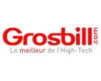 GrosBill: 15% de remise sur une sélection de Microsoft Surfaces Pro