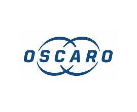 Oscaro: Livraison à 2,99€ sans montant minimum d'achat
