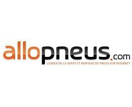 Allopneus: Jusqu'à 100€ offerts en bon d'achat à valoir chez Smartbox pour l'achat de pneus Goodyear