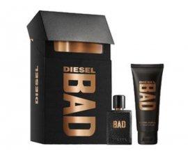 Origines Parfums: Coffret de parfum Bad DIESEL au prix de 48,30€ au lieu de 65,50€