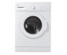 Cdiscount: Lave Linge frontal - 5 kg Continental Edison CELL560AP en soldes à 99,99€