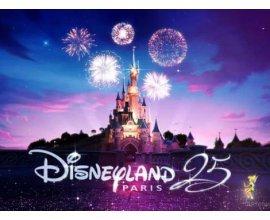 CNEWS Matin: 8 séjours et 80 billets pour Disneyland Paris à gagner