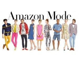 Amazon: -10% de réduction supplémentaire à partir de 40€ d'achat sur la mode
