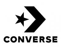 Converse: Jusqu'à 60% de réduction sur les articles soldés + code -15% supplémentaires