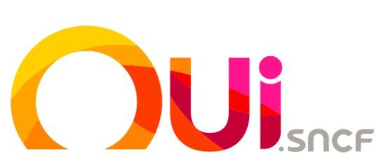 Code promo OUI.sncf : 40 € de réduction sur les packs Vol+Hôtel
