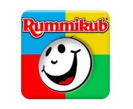 Google Play Store: Rummikub Junior gratuit (au lieu de 3,69€)
