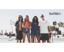SurfStitch: [Soldes] Jusqu'à 60% de remise sur vos achats