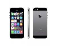 Rue du Commerce: [Soldes] Smartphone iPhone 5S - 16 Go Gris sidéral à 229,99€