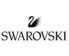 Swarovski: Jusqu'à 40% de réduction sur les articles soldés