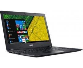 Darty: [Soldes] PC portable ACER ASPIRE A114-31-C7L8 au prix de 199€
