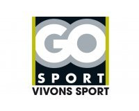 Go Sport: [Soldes] Jusqu'à -40% sur les articles de Sports d'hiver