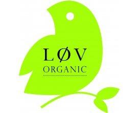 Lov Organic: Jusqu'à 30% de remise sur les articles soldés