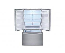 Darty: [Soldes] Réfrigérateur - Congélateur LG GLC8021PS à 899€ au lieu de 1499€