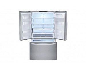 soldes r frig rateur cong lateur lg glc8021ps 899 au lieu de 1499 darty. Black Bedroom Furniture Sets. Home Design Ideas