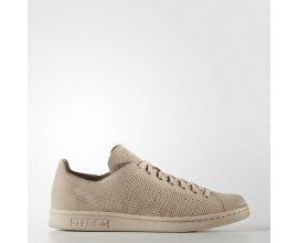 Adidas: Chaussure Stan Smith Primeknit à 64.98€ au lieu de 129.95€