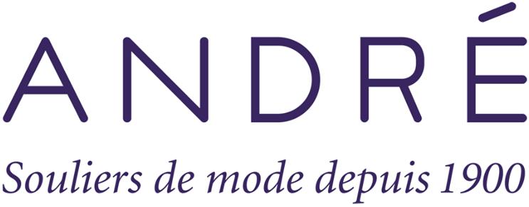 Code promo André : -10% supplémentaires dès 2 paires achetées