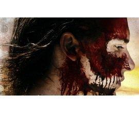 "Syfy: 3 coffrets Blu-ray + 5 coffrets DVD ""Fear the walking dead - Saison 3"" à gagner"