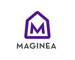 Maginéa: Livraison offerte pour tous les produits de la marque KARUP achetés