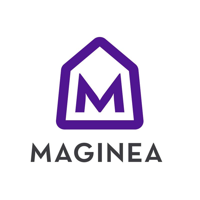 Code promo Maginéa : Livraison offerte pour tous les produits de la marque KARUP achetés