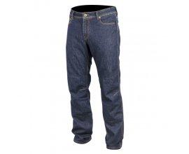 Dafy Moto: -31% de remise pour le pantalon outcast Alpinestars à un prix de 109.95€ au lieu de 159.95€