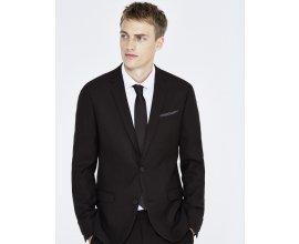 Celio*: Veste de costume slim à 63,96€ au lieu de 159,90€