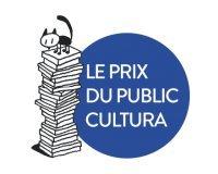 Cultura: Votez pour votre album préféré et tentez de gagner une carte cadeau d'une valeur de 100€