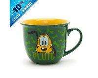 Disney Store: Mug Pluto à 7€ au lieu de 14€