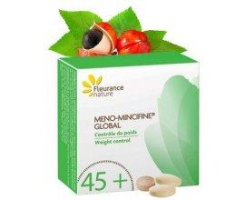 Fleurance Nature: Méno-minceur Mincifine Global produit minceur au prix de 7€ au lieu de 14€