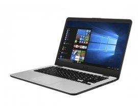 Rue du Commerce: ASUS Core i5 7200U VivoBook S405UA-BM384T - Gris Foncé à 499,99€ au lieu de 649,99€