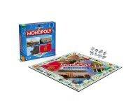 Avenue des Jeux: Monopoly Grand Bordeaux à 22,99€ au lieu de 28,99€