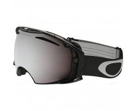 Glisshop: -28% de remise pour le Masque de ski Oakley Airbrake + Prizm Rose