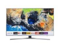 """Cdiscount: TV Led 49"""" (123cm ) SAMSUNG UE49KU6450  en soldes à 599,99€ au lieu de 974,55€"""