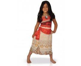 DeguiseToi: Déguisement enfant Vaiana à 16,99€ au lieu de 24,99€