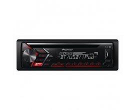 Norauto: Autoradio Pioneer à 99,95€ au lieu de 139,95€