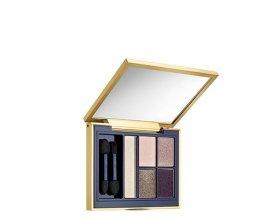 Origines Parfums: Pure Color Envy Palette ombres à paupières à 39.20€ au lieu de 55€