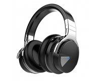 Amazon: COWIN E7 Casque Bluetooth avec Basses Profondes Casque Audio Stéréo à 46,99€ au lieu de 99€