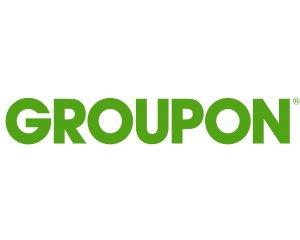 Groupon: Jusqu'à -50% en plus sur les deals locaux (max -20€)