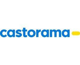 Castorama: 10% de remise sur les accessoires de cuisine