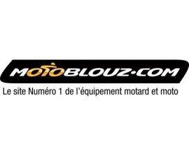 Motoblouz: -15€ dès 120€, -30€ dès 200€ & 50€ de réduction dès 300€ d'achat