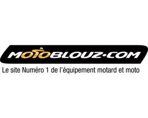 Coupon reduction equip moto 2018