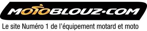 Code promo Motoblouz : 10% de réduction supplémentaire dès 2 articles soldés achetés