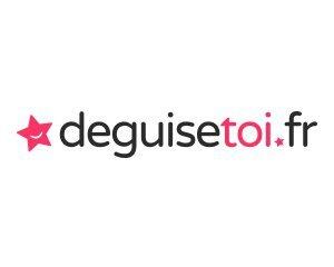 DeguiseToi: 10% offerts dès 29€ d'achat