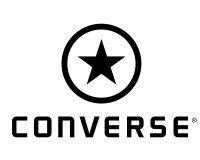 Converse: -15% sur les articles déjà en promotion + livraison gratuite dès 35€ d'achat