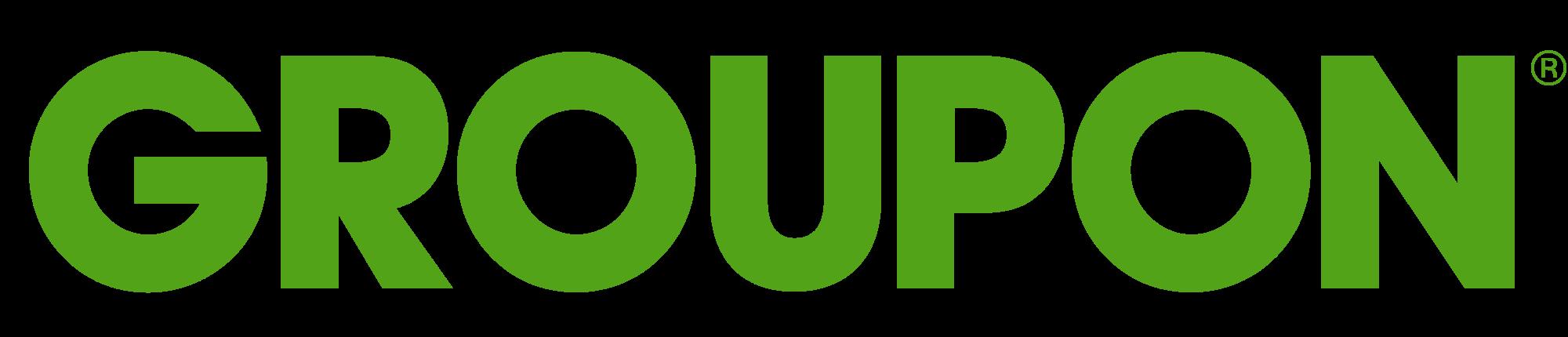 Code promo Groupon : Jusqu'à 20% de réduction sur votre commande